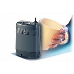 Airsep Focus Miniature Portable Oxygen Concentrator - Health Oxygen